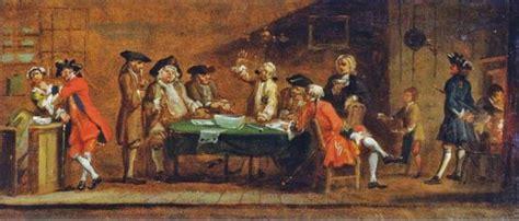 Lloviendo sobre la razón: Adam Smith, David Hume y la ...