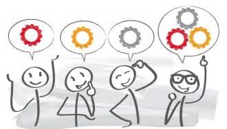 lluvia de ideas | Blog de Gesvin