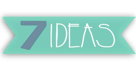 LLUVIA DE IDEAS: Recursos: Ideas para acercarse a la ...