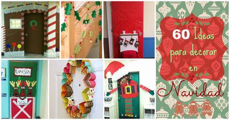 LLUVIA DE IDEAS: Recursos: Ideas para decorar y preparar ...