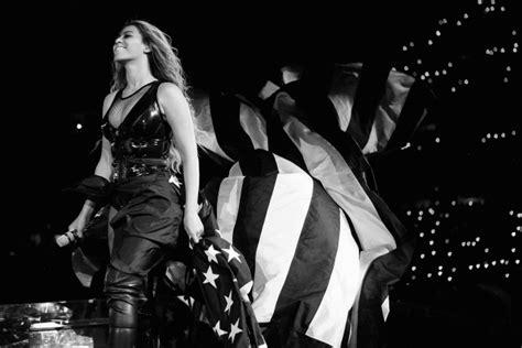 Lo+40 te invita al concierto de Beyoncé en Barcelona ...