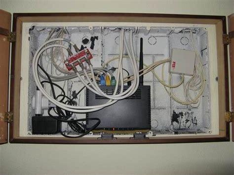 Lo hice y lo entendí | ¿Cómo hacer cables de red?