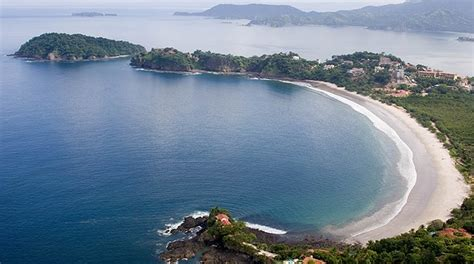 Lo Mejor de Costa Rica   Catai Tours