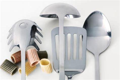 Lo mejor en menaje de cocina Ikea: Muy barato y práctico ...