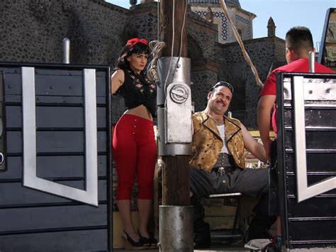 Lo mejor y lo peor del cine mexicano en el 2014 – Konexión