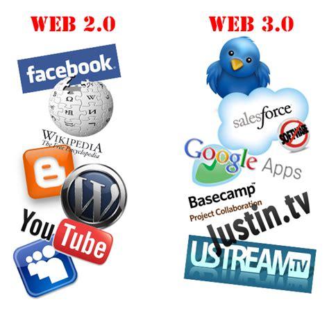 LO NUEVO DE LA WEB   Mind42