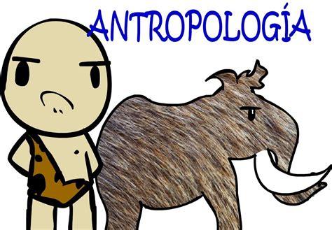 Lo que es la antropología   YouTube