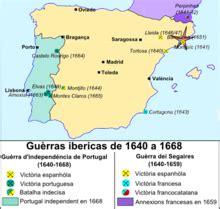 Lo Que Pasó en la Historia: Febrero 13: España reconoce a ...