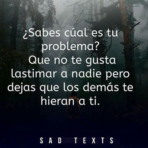 lo triste es que es verdad | frases | Pinterest | Triste ...