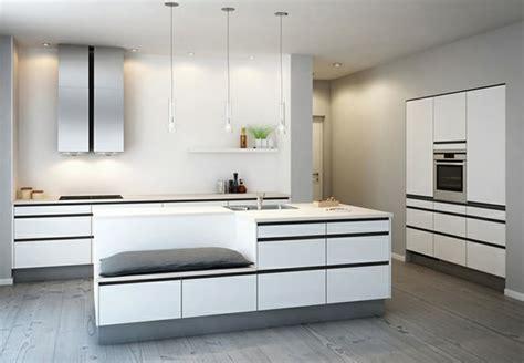 Lo Último con los Muebles de Cocina   Kansei Cocinas ...