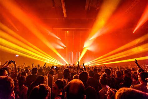 Lo último en música y tecnología: Sónar 2016 - ALSA Road Music