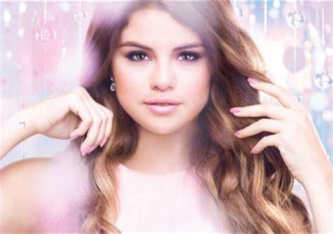 Lo Ultimo : Selena Gómez ¿no ha olvidado a Justin Bieber?