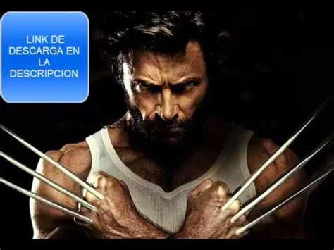 Lobezno Inmortal Online Latino Completa Gratis   ver ...
