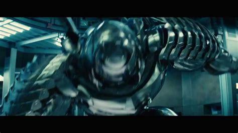 Lobezno Inmortal (X-Men Origins: Wolverine 2) - Trailer 2 ...