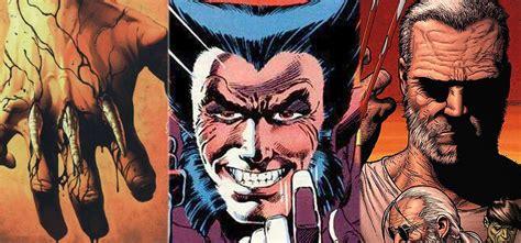 Lobezno - Los mejores cómics de Wolverine, de Marvel ...
