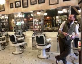 Local Barber Shops   Barber Near Me