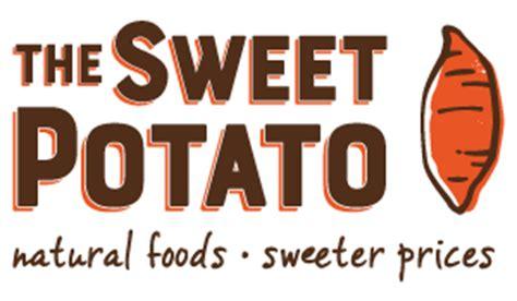 Local Food Jobs   FoodWork.ca
