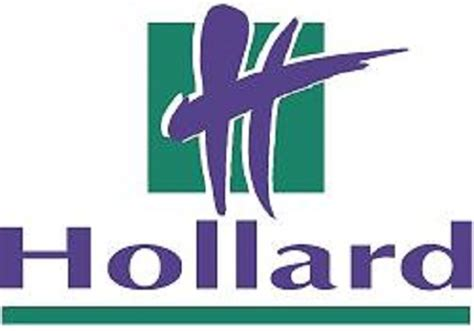 Local is lucrative as Hollard Namibia claims 20% market ...