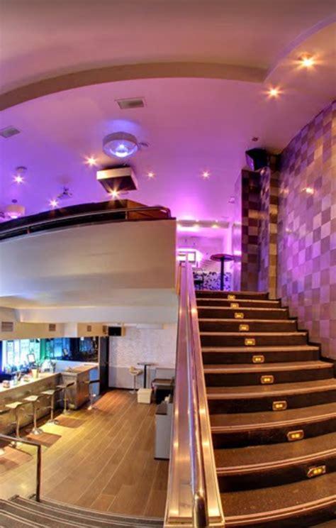 Local para celebrar fiestas y cumpleaños en Madrid – Bar Tula