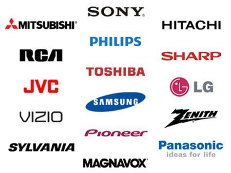 Local TV Repair Shop - We Repair All Brands| 1-855-978-0814