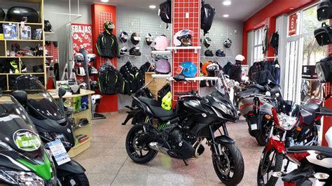 Localización   Motovery | Tienda de motos Elche Alicante ...