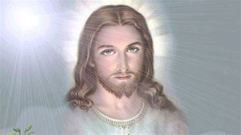 Localizan la vivienda en la que pudo haberse criado Jesús ...