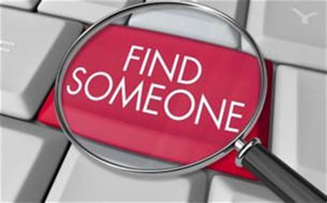 Locate a Person: Missing Person Investigations | St. Louis ...