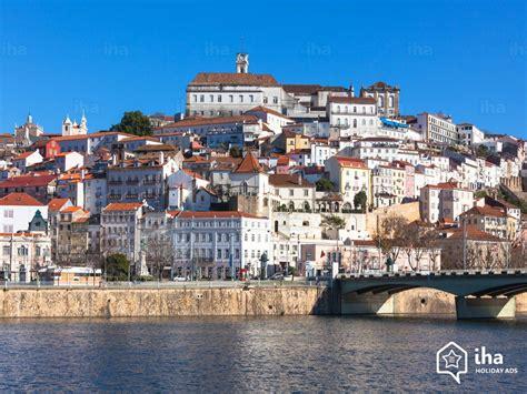 Location Figueira da Foz pour vos vacances avec IHA ...