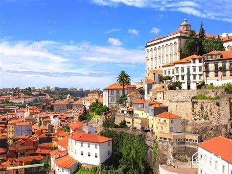 Location Portugal en Promotions pour vos vacances avec IHA