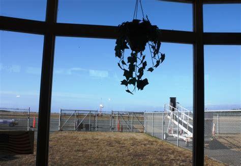 Locations Gallery | Film Humboldt Del Norte