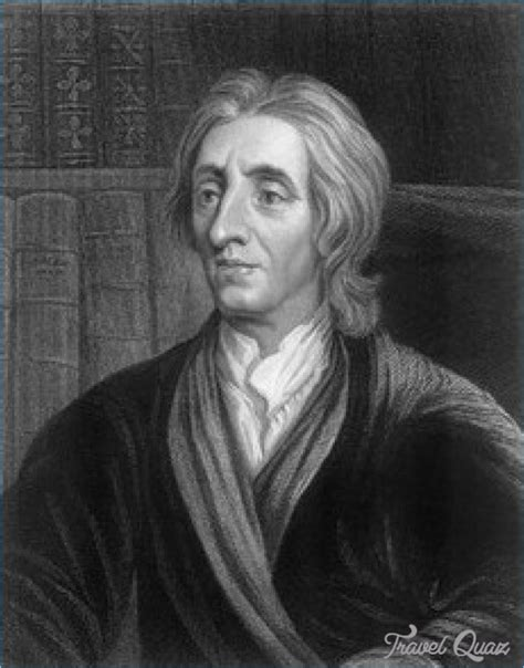 Locke, John 1632–1704   TravelQuaz.Com