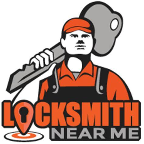 Locksmith Near Me | 844 234 5400 | 24/7 Lock & Key for ...