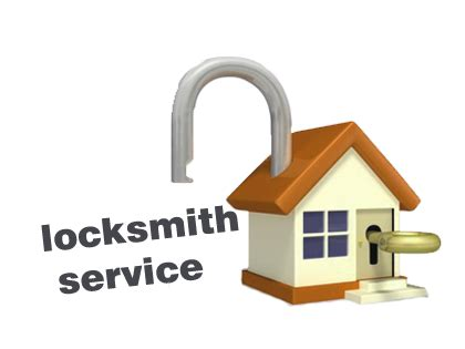 Locksmith Near Me   IoT global network