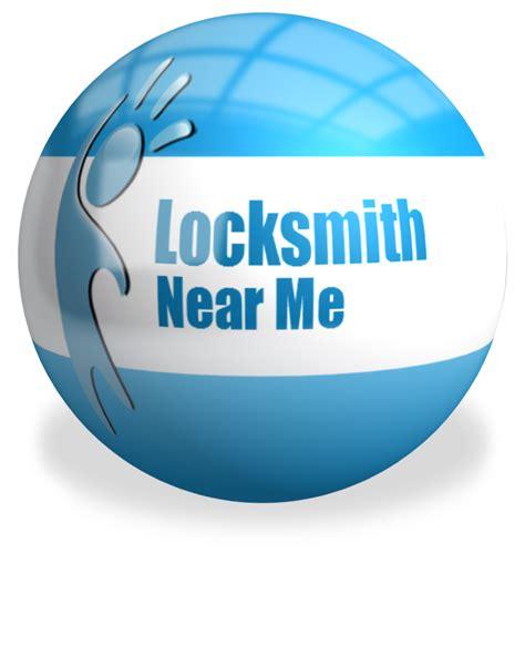 Locksmiths Near Me |  877  340 3344 | American Best Locksmith