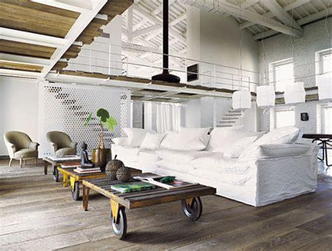 loft Archives   Ana Pla   interiorismo y decoración