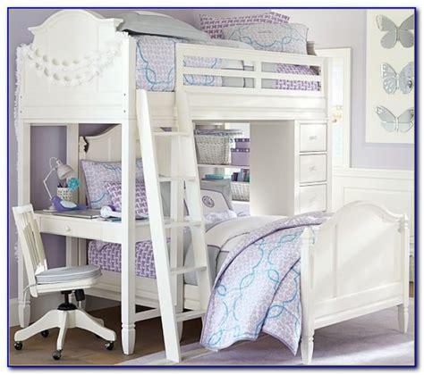 Loft Bed Ikea Instructions   Bedroom : Home Design Ideas # ...
