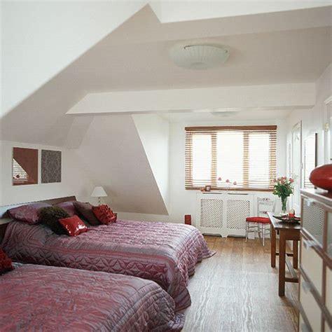Loft Bedrooms Ideas and Contemporary Interior Design ...