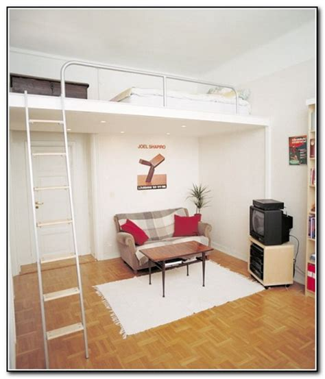 Loft Beds For Adults Uk - Beds : Home Design Ideas # ...