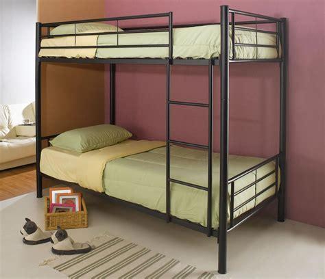 loft bunk beds for adults size : Smart Ideas Loft Bunk ...