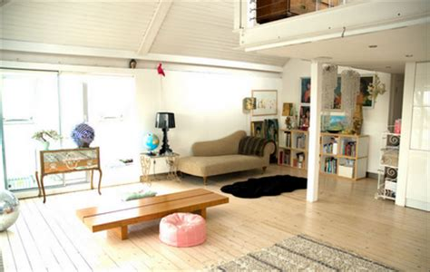 loft   DecoActual.com