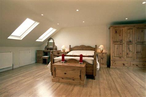 Loft decor ideas, loft conversion ideas loft beds for ...
