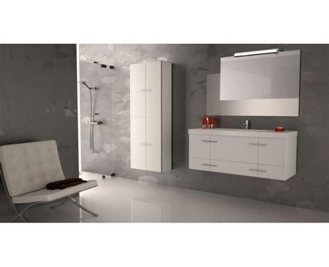 :: LOFT :: Mobiliario Baño :: Ikebe, fabrica de muebles de ...