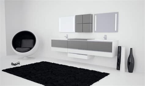 LOFT :: Mobiliario Baño :: Ikebe, fabrica de muebles de ...