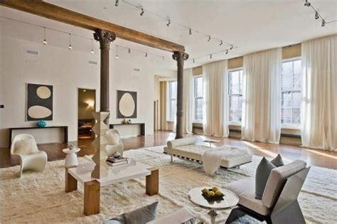 Loft Moderno y con Estilo   Decoracion.IN