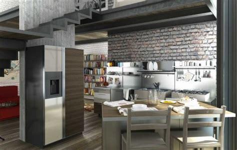 loft modernos – Casa Web