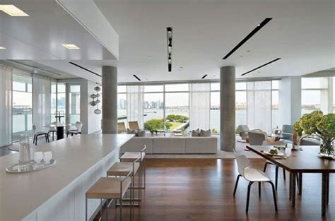 Lofts Archives • Perfecto Ambiente