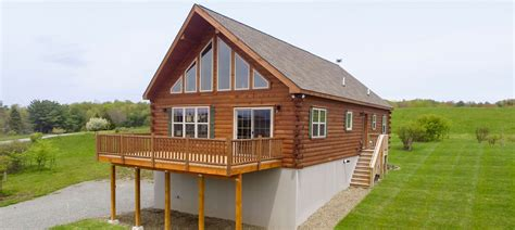 Log Homes For Sale Near Me - Jeffcocsea.org