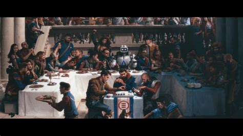 Logic - Everybody (Album Trailer) - YouTube