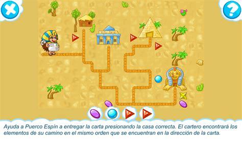 Lógica Juegos gratis, niños 3+   Aplicaciones Android en ...