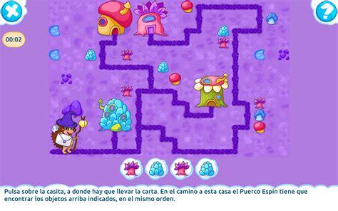 Lógica Juegos gratis, niños 3+   Aplicaciones de Android ...